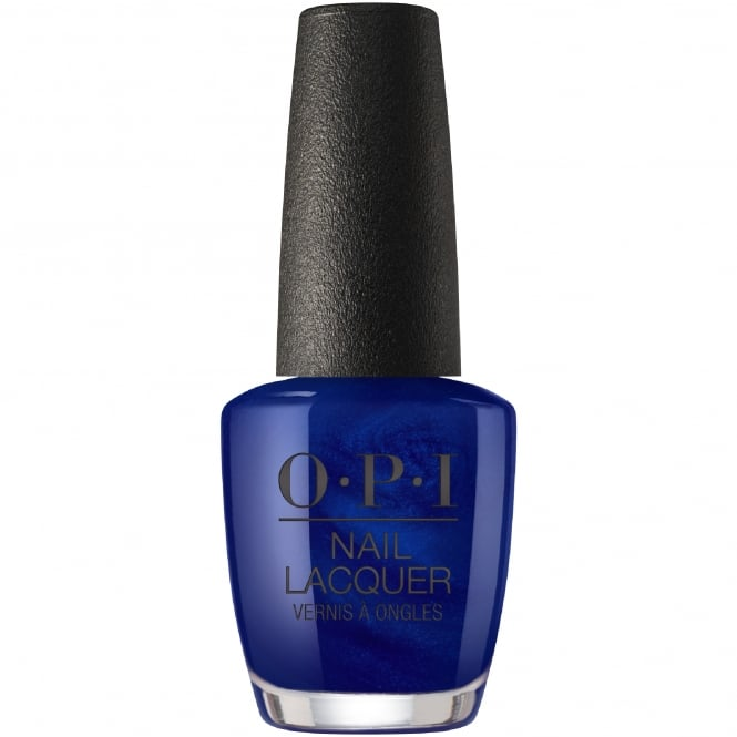 Chills Are Multiplying!-OPI Nail Lacquer-UK-Wholesaler-Supplier-queenofnailscouk