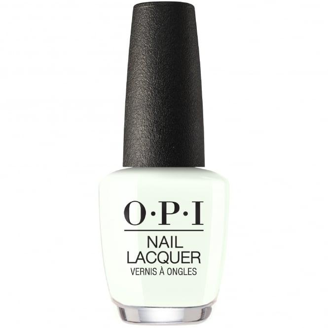 Don't Cry Over Spilled Milkshakes!-OPI Nail Lacquer-UK-Wholesaler-Supplier-queenofnailscouk