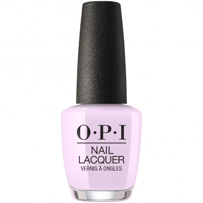 Frenchie Likes To Kiss?-OPI Nail Lacquer-UK-Wholesaler-Supplier-queenofnailscouk