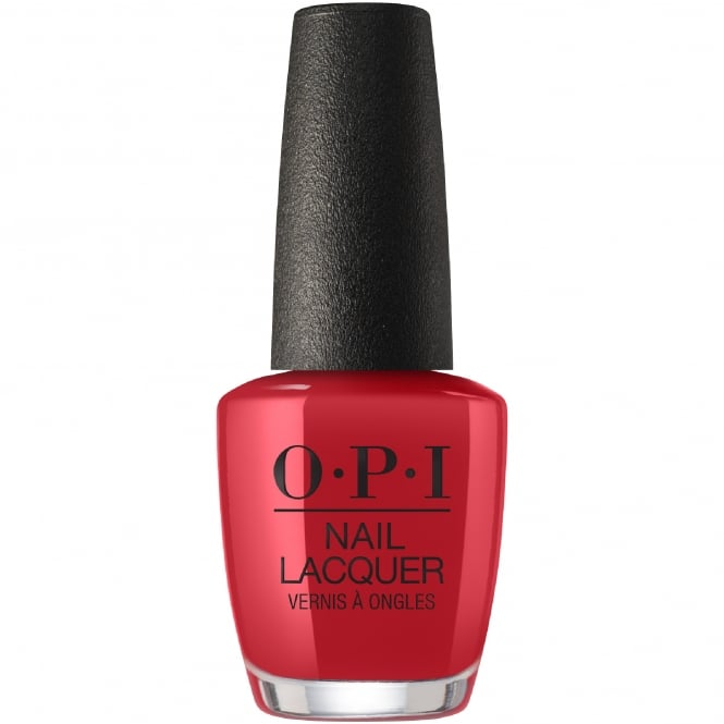 Tell Me About It Stud-OPI Nail Lacquer-UK-Wholesaler-Supplier-queenofnailscouk