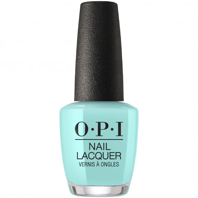 Was It All Just a Dream?-OPI Nail Lacquer-UK-Wholesaler-Supplier-queenofnailscouk