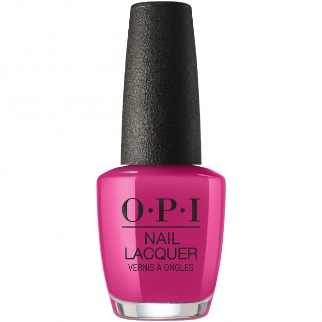 You're the Shade That I Want-OPI Nail Lacquer-UK-Wholesaler-Supplier-queenofnailscouk