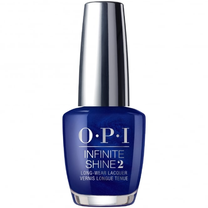 Chills Are Multiplying!-OPI Infinite Shine-UK-Wholesaler-Supplier-queenofnailscouk