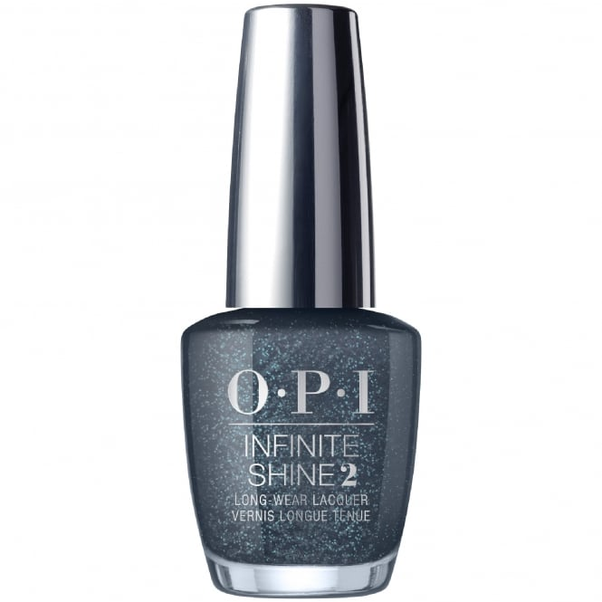 Danny & Sandy 4 Ever!-OPI Infinite Shine-UK-Wholesaler-Supplier-queenofnailscouk