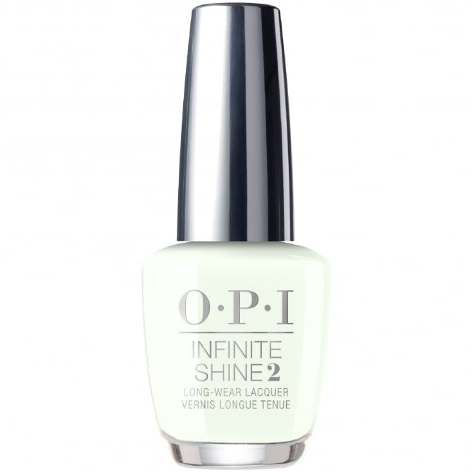 Don't Cry Over Spilled Milkshakes!-OPI Infinite Shine-UK-Wholesaler-Supplier-queenofnailscouk