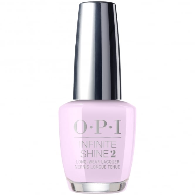 Frenchie Likes To Kiss?-OPI Infinite Shine-UK-Wholesaler-Supplier-queenofnailscouk