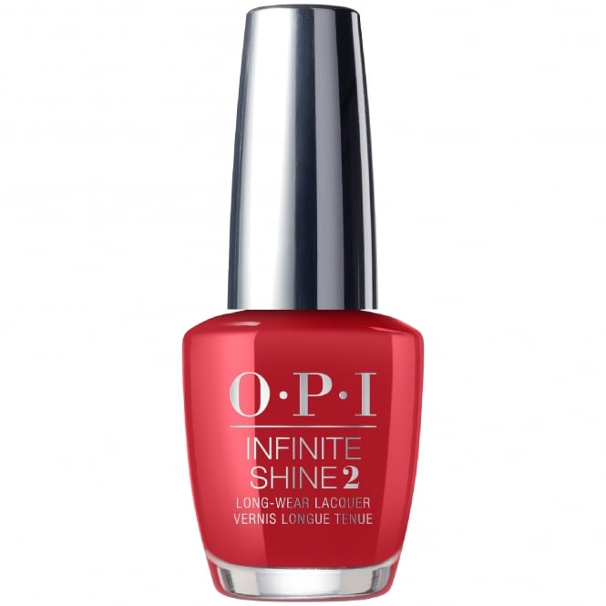 Tell Me About It Stud-OPI Infinite Shine-UK-Wholesaler-Supplier-queenofnailscouk