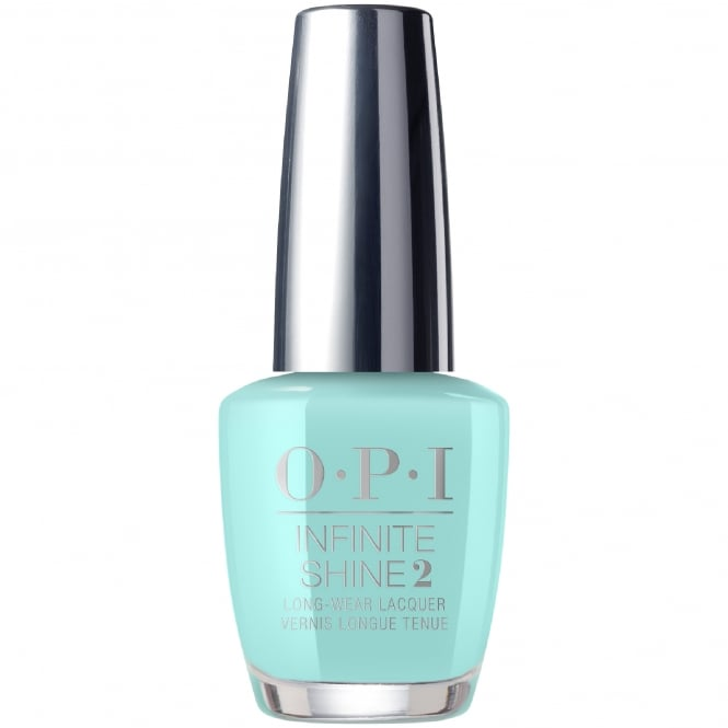 Was It All Just a Dream?-OPI Infinite Shine-UK-Wholesaler-Supplier-queenofnailscouk