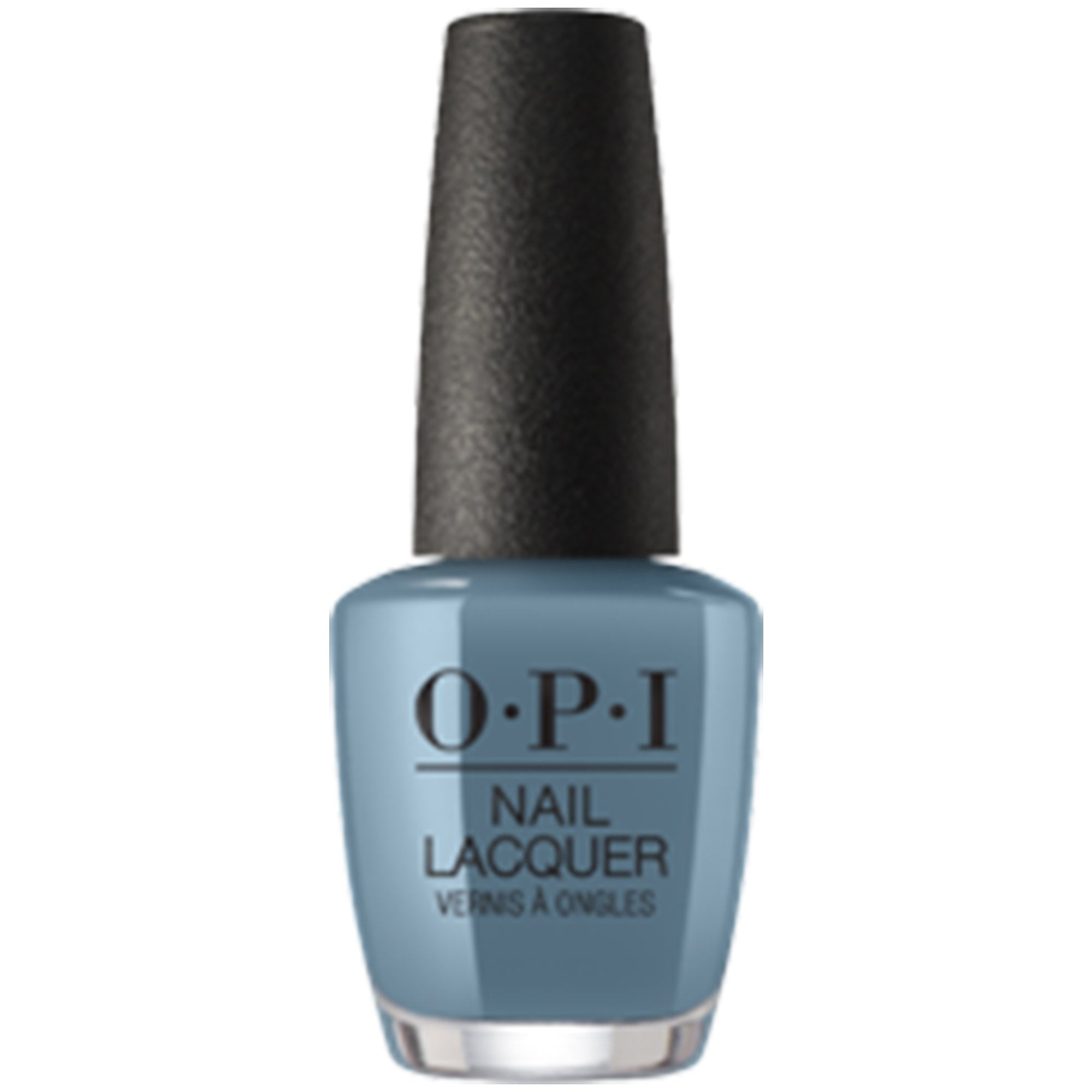 Alpaca My Bags-OPI Nail Lacquer-UK-Wholesaler-Supplier-queenofnailscouk