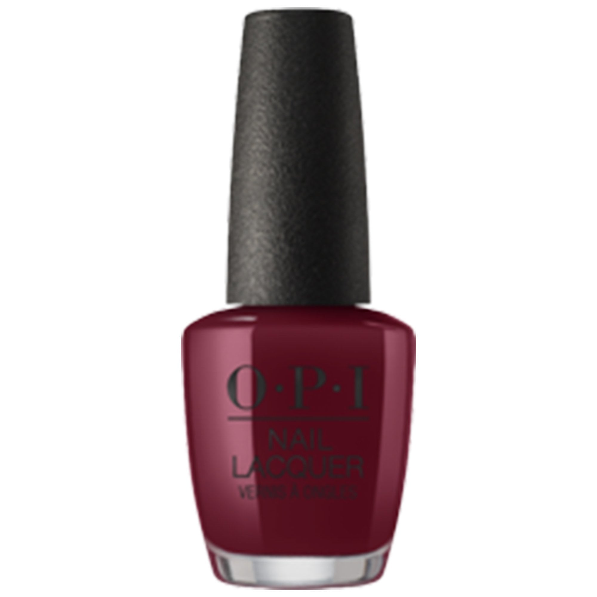 Como Se Llama?-OPI Nail Lacquer-UK-Wholesaler-Supplier-queenofnailscouk