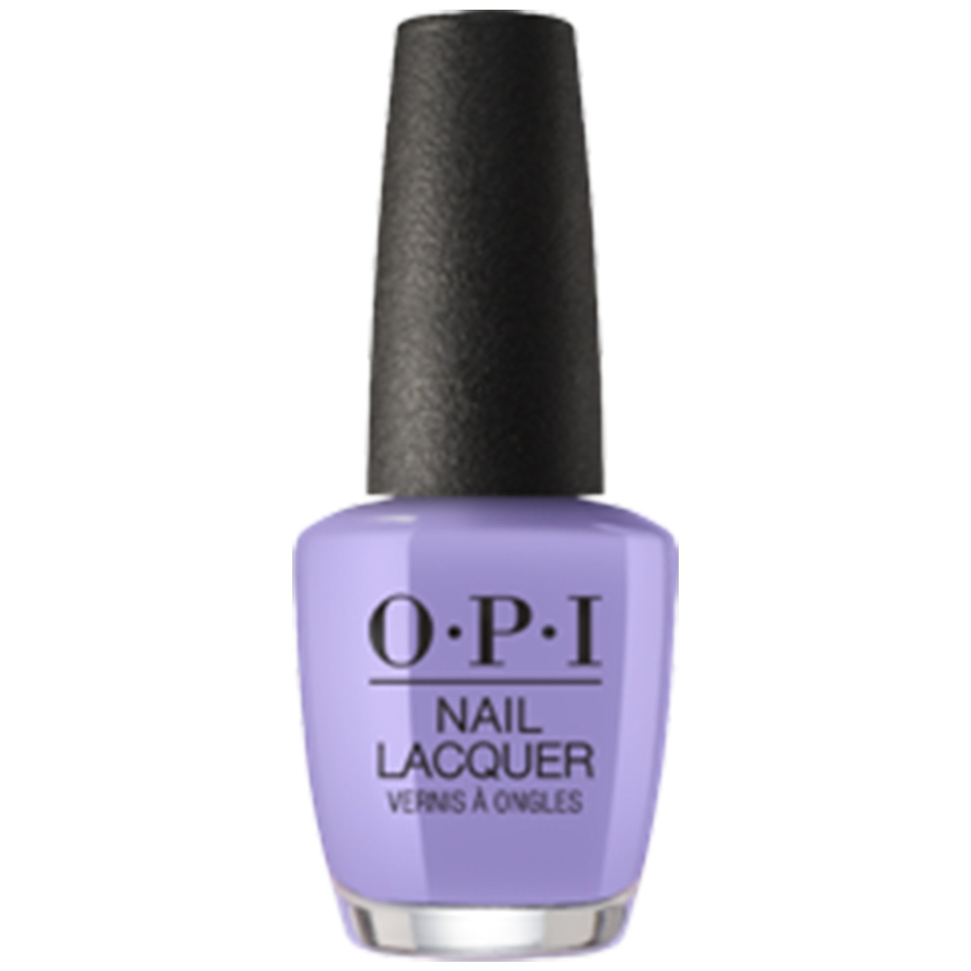 Don't Toot My Flute-OPI Nail Lacquer-UK-Wholesaler-Supplier-queenofnailscouk