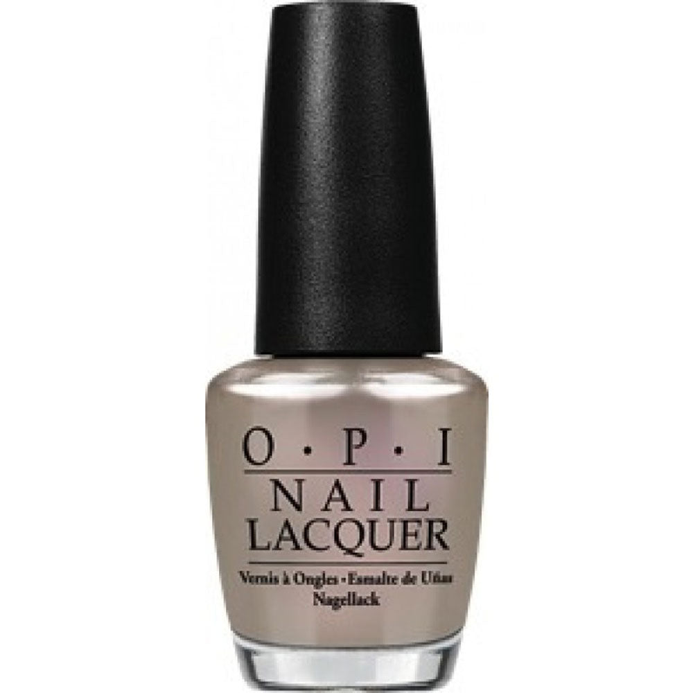 This Silver's Mine!-OPI Nail Lacquer-UK-Wholesaler-Supplier-queenofnailscouk