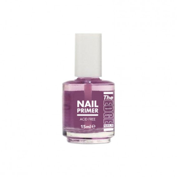 Nail Primer - The Edge 15ml