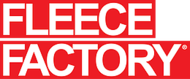Fleece Factory Logo