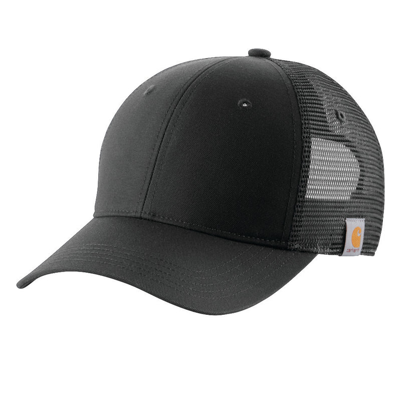 103056 - Carhartt Rugged Professional Series Cap (Stocked In Canada)