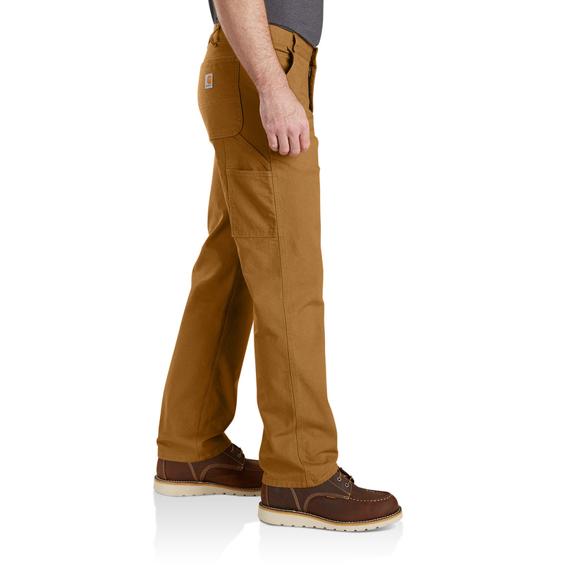 103279 - Carhartt Rugged Flex® Relaxed Fit Utility Work Pant