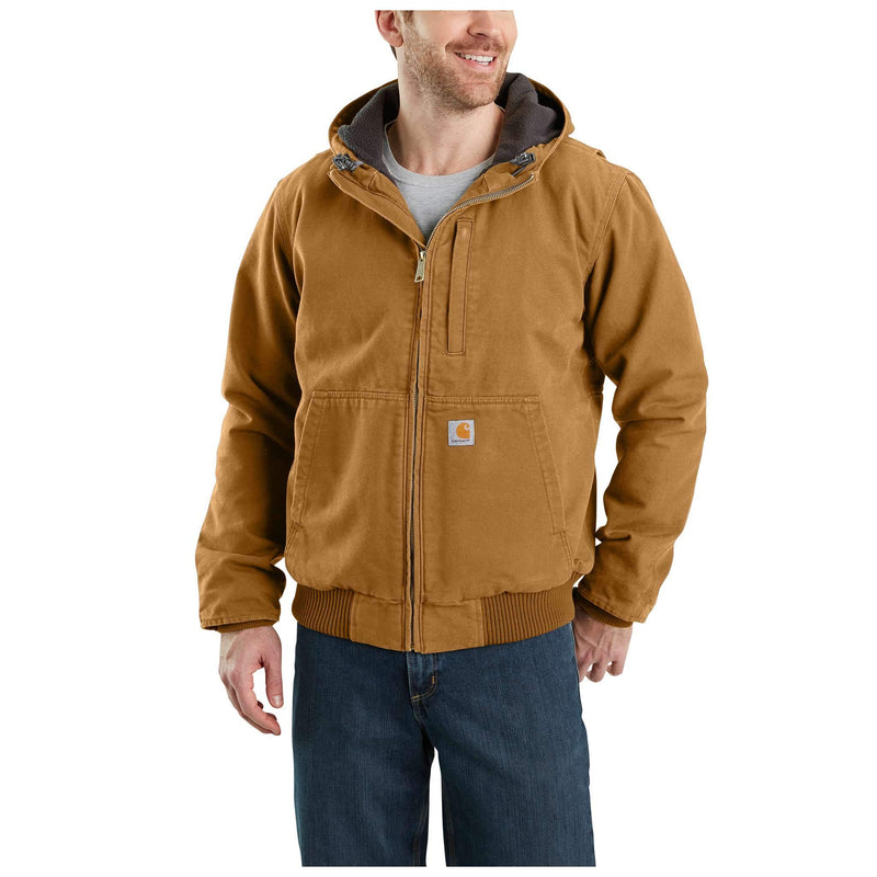 103371 - Carhartt Full Swing Armstrong Active Jac