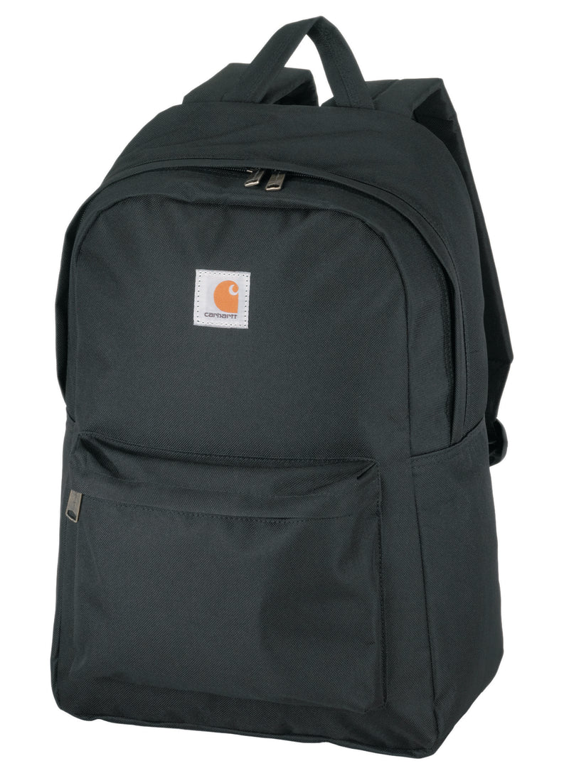 100301- Carhartt Unisex Trade Backpack