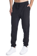 ZRT995 - Fleece Factory French Terry Unisex Pant