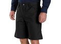 103111 - Carhartt Rugged Professional™ Series Men's Short