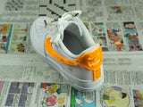 Halloween Thermoformed Acrylic AF1 (Men Sizing)