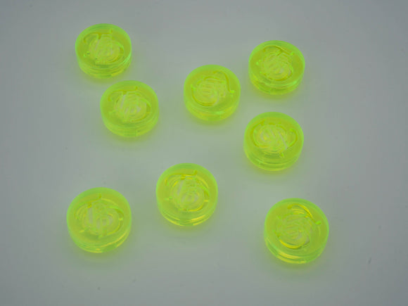 Aromatherapy Pods 8-Pack