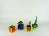Flower Pot Small