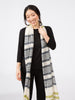 Octave Wrap Pattern