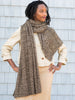 Rapport Shawl Kit