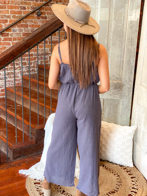 You Need This Jumpsuit