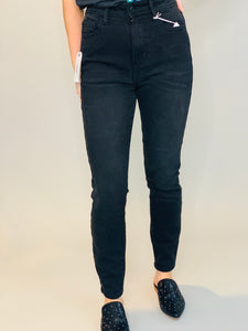 Darren High-Rise Jean