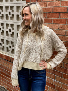 Kendra Sweater