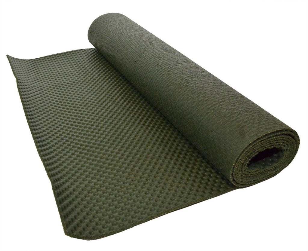 eco mad product mats hq ytree mat rubber both tree natural yoga