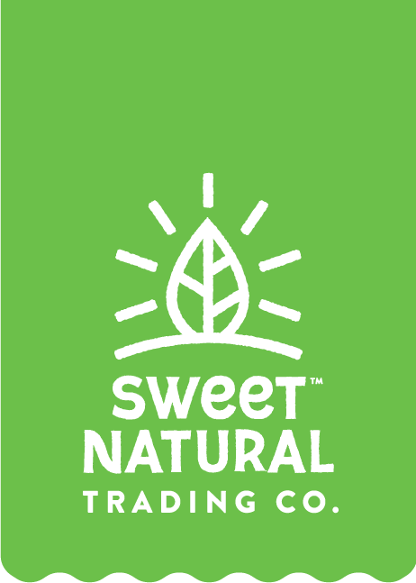 Sweet Natural Trading Co. Canada
