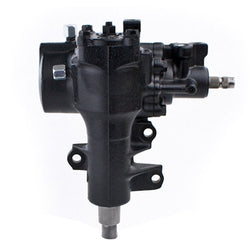 PSC Toyota Steering Gear w/ Cylinder Assist Ports