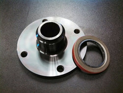 NP205 1410 Flange for Rockwell Axles with After Market Seal