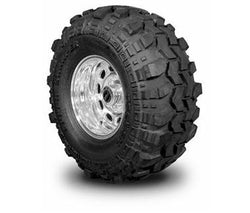 Super Swamper SX Tires
