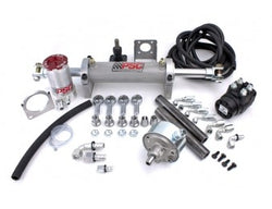 PSC 2.5 Ton Rockwell Full Hydro Steering Kit with pump