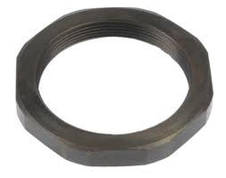 Rockwell 2.5 Ton Octagon Spindle Nut