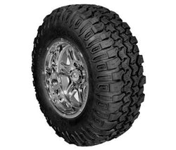 Super Swamper TrXus Mud Tire