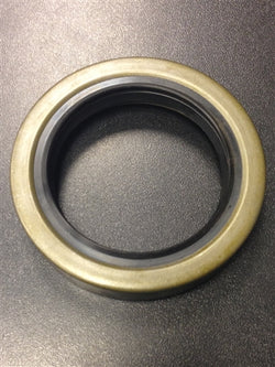 Rockwell 2.5 Ton Pinion Seals