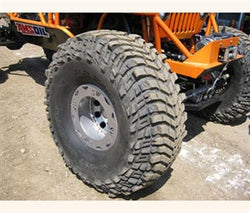 Mickey Thompson Baja Claw TTC 54