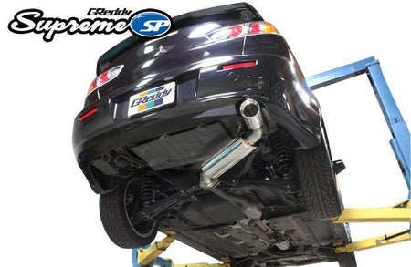 Ark Performance DT-S Exhaust - Chevy Camaro 2010-15 LS3/L99/LLT/LFX