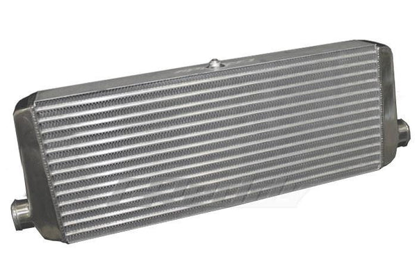 GReddy LS Spec Intercooler Type 24 - Universal