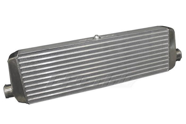 GReddy LS Spec Intercooler Type 31 - Universal