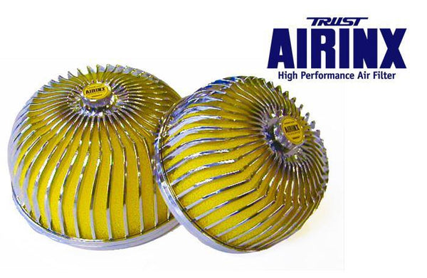 Greddy: Airinx AY - Replacement Element