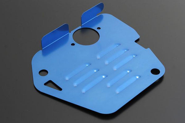 GReddy Oil Pan Baffle Plate: FA20 Type - for FRS / 86 / BRZ