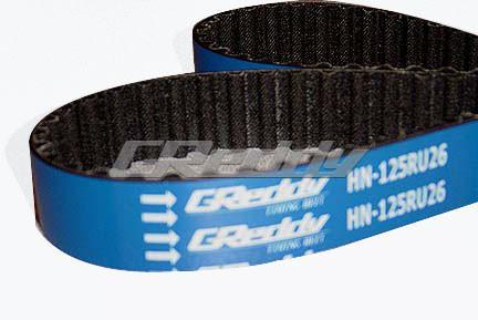 Greddy: Acura Honda B18B  Extreme Timing Belt