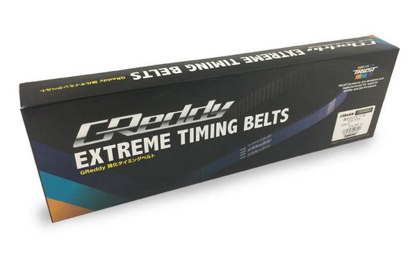 Greddy Extreme Timing Belt: Toyota 1JZ-G(T)E