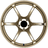 Advan RGIII Wheels - 18 Inch